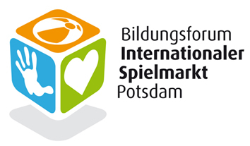 Logo Spielmarkt Potsdam